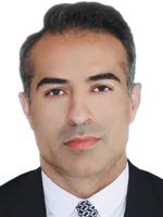 A. Ilyas Akbari