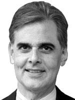 Gregory W. Alarcon