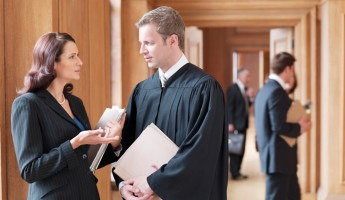 Three lessons I wish I knew when I first became a judge