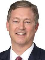 Mike Alder
