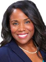Joanna R. Allen