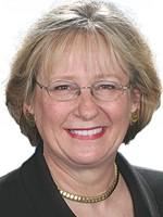 Sharon J. Arkin