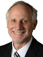Paul A. Bacigalupo