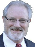Kenneth E. Bacon
