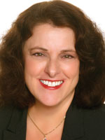 Donna Bader
