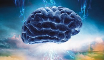 Brain storm: How to recognize a traumatic brain injury