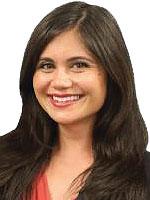 Michelle Roberts Bartolic