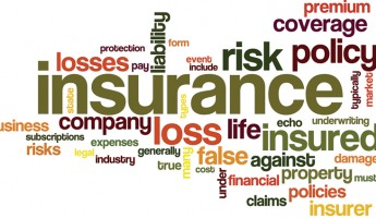 Mediating the first-party insurance case to avoid a bad-faith action
