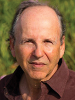 Ron Berman