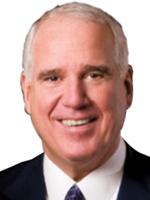 Michael J. Bidart