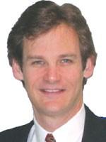 Todd J. Bloomfield