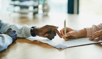Ethical considerations in retainer agreements