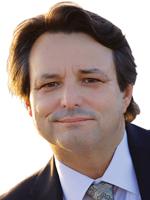 Henry J. Bongiovi