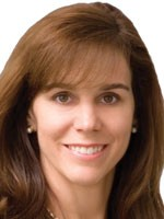 Stephanie Bonin, PhD, PE