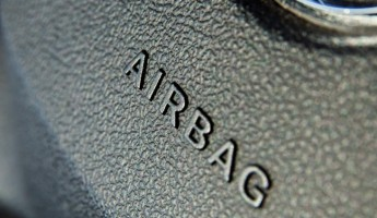 The air bag myth and the GM recall