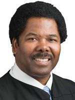 Kevin C. Brazile
