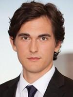 Brandon Brouillette