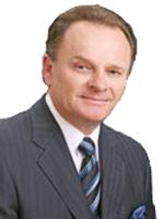 Bruce Brusavich
