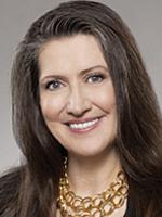 Jennifer P. Burkes