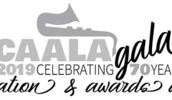 CAALA's 70th Gala