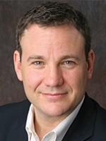 Michael L. Cohen
