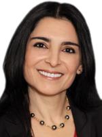 Aksana Coone