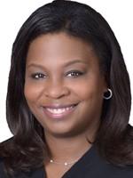 Michelle Williams Court