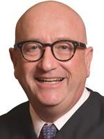 David J. Cowan