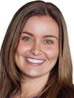 Danica Crittenden