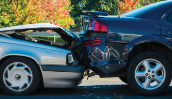 """""""Course and scope"""": What the adjuster won't tell you"""