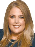 Laura Lynn Davidson