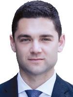 Daniel DeSantis