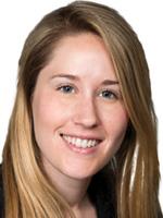 Nicole DeVanon