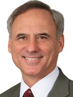 John F. Denove