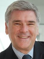 Greg Derin
