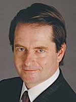 Christopher Dolan