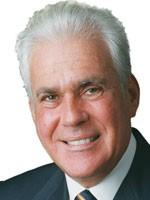 Bruce G. Fagel, M.D.