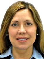 Sandra M. Falchetti