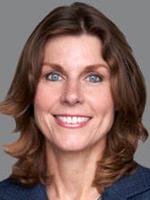 Elizabeth R. Feffer