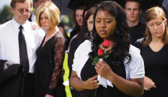 The case for mediating wrongful-death actions