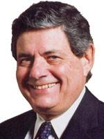 Michael S. Fields