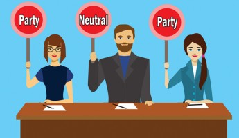 Ethical standards for neutral and party-appointed arbitrators