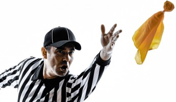 Discovery referee appointments