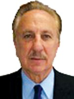 Robert S. Fink
