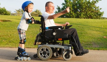 Mediating the catastrophic injury