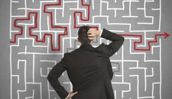 Navigating the maze of uninsured and underinsured motorist coverage