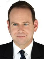 Andrew H. Friedman