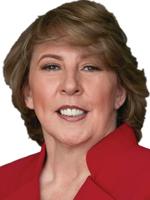 Maryann P. Gallagher