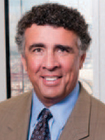 Stephen Garcia