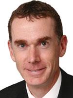 John Gardiner, PhD PE